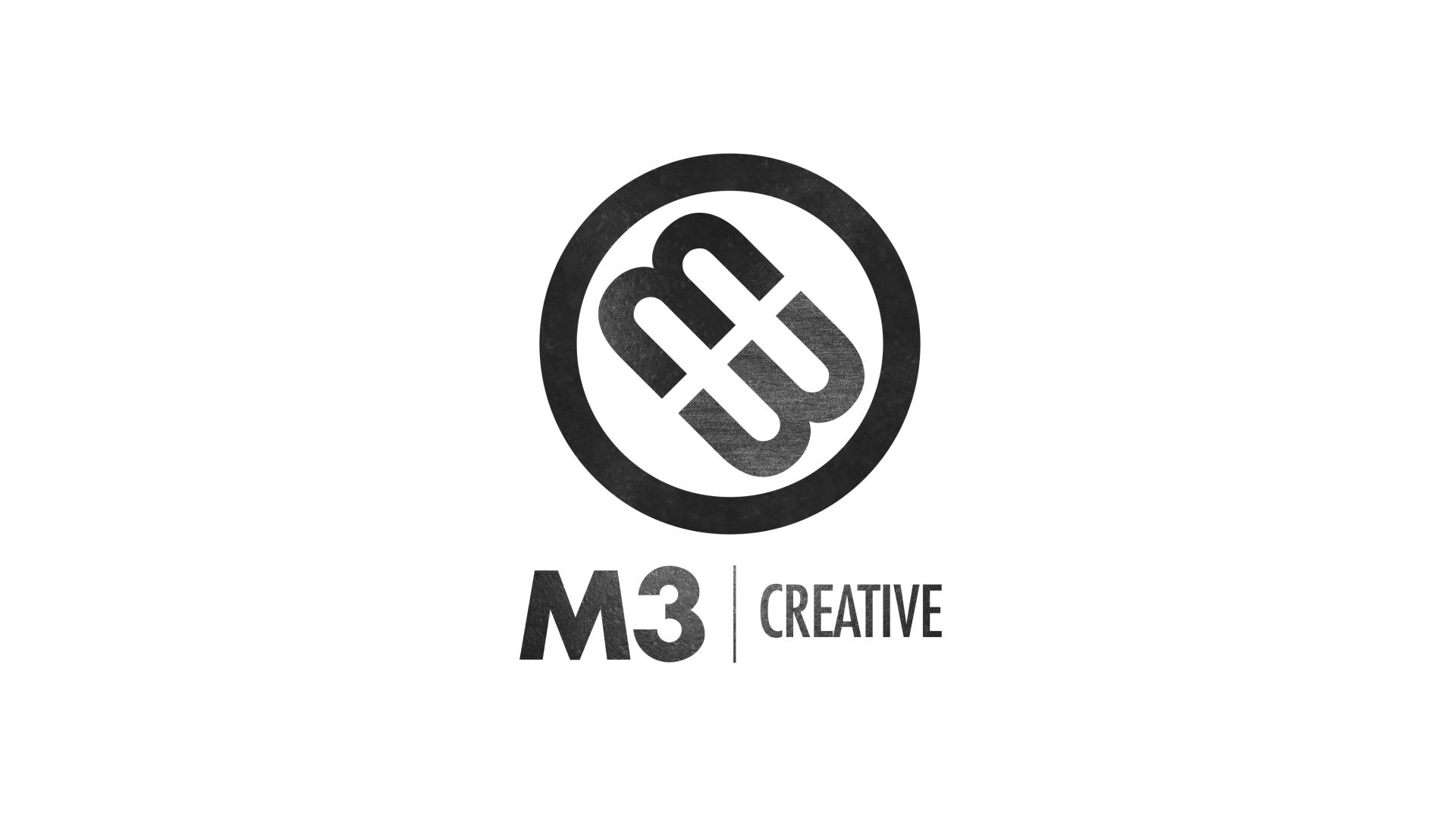 m3reel2019_m3_creative_logo_2D_a01